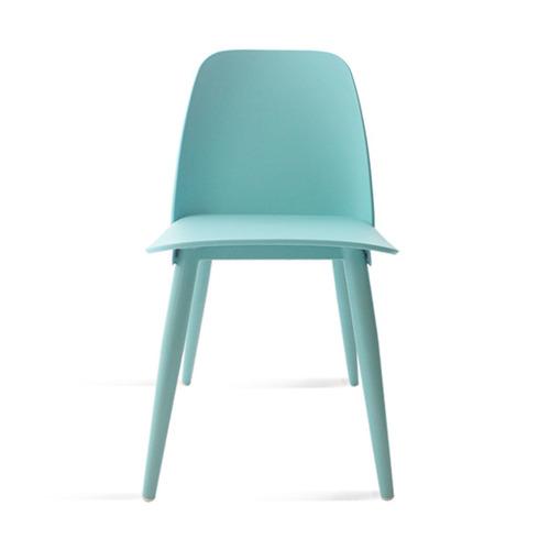 체어봄 - [체어봄]파스텔 인테리어 식탁의자