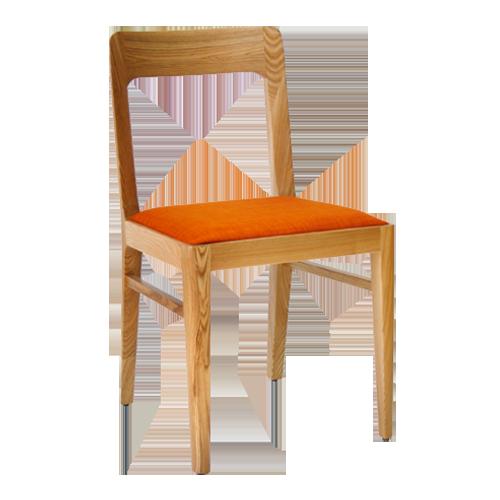 체어봄 - 네이쳐패트릭커플식탁의자