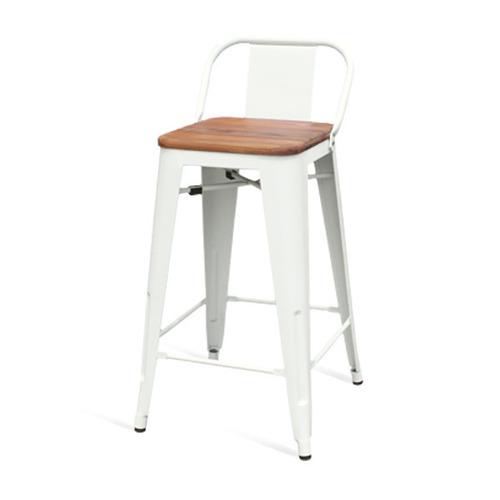 체어봄 - 최저가 의자 전문브랜드